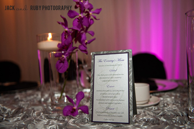 In So Many Words Wedding Invitations Event Invitations – Words for Invitations